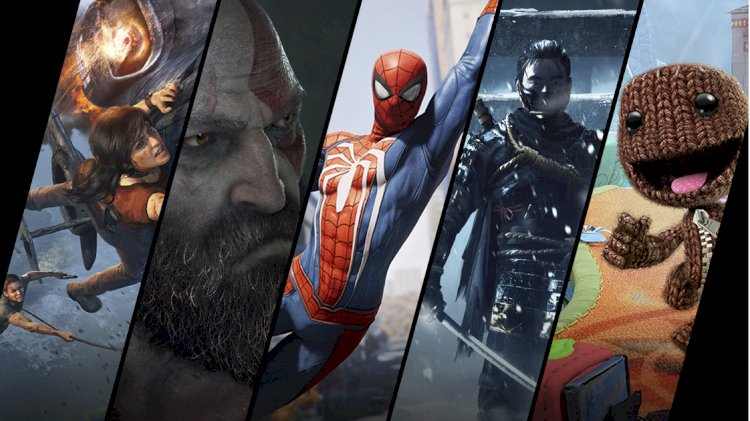EPIC Games reportedly offered Sony $200 million to bring PlayStation Exclusives to PC