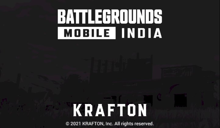 Battlegrounds Mobile India Pre-Registrations to go live on May 18th