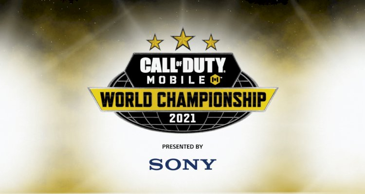 Call of Duty: Mobile 2021 World Championship to have dedicated Regional Qualifiers
