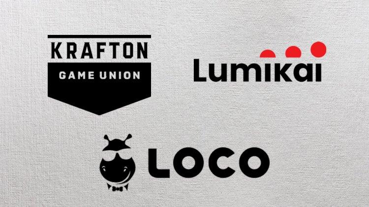 Loco raises $9 million in seed funding from PUBG Creator KRAFTON and Lumikai