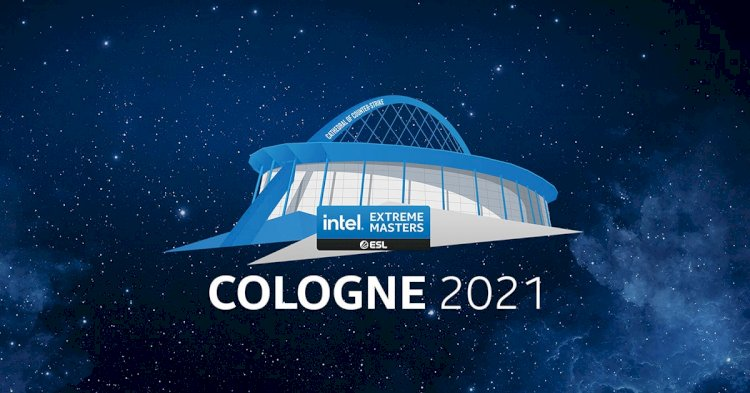 IEM Cologne 2021 becomes the highest viewed CS:GO tournament in 2021