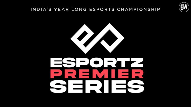 India's first Year Long Esports Championship completes six months