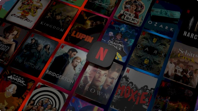 Netflix confirms Gaming expansion; the service will be included for free in subscription