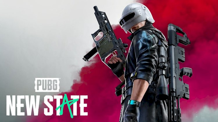PUBG: New State reportedly set to release in September 2021