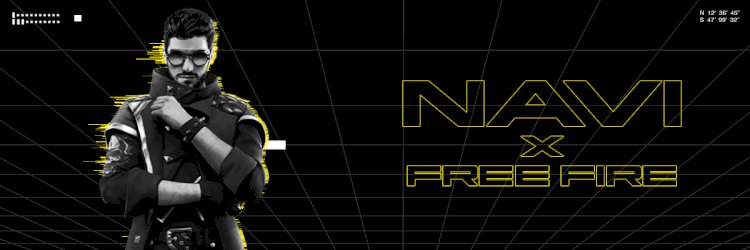 Na'Vi announces Free Fire entry with acquisition of Silence