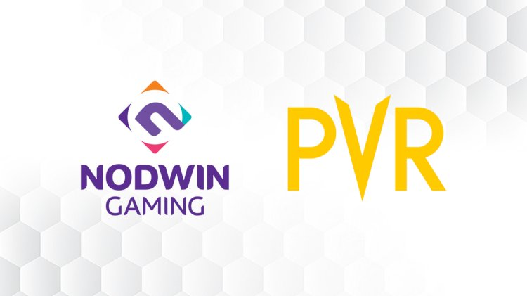 NODWIN and PVR bring Esports Livestreams to Cinemas in India